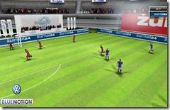 Football challenge 2010 free game (8)