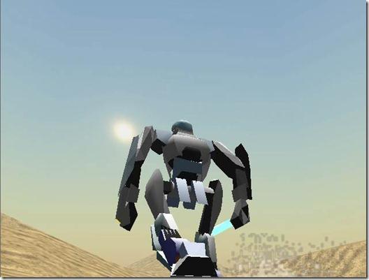 Mech indie game image (1)
