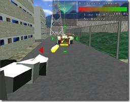 Mech indie game image (2)