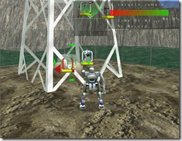 Mech indie game image (4)