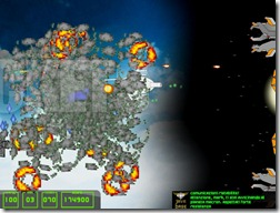 javaw 2010-06-13 13-50-48-37