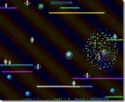 NeonPlat 2.2 freeware game (1)