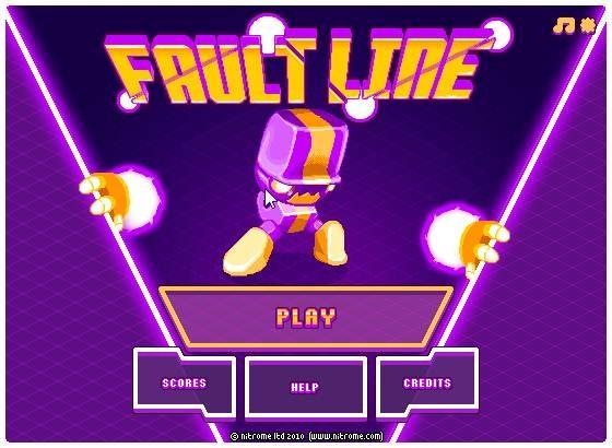 http://lh6.ggpht.com/_7ZwbueZTrPs/TBwIlX5YsWI/AAAAAAAALlg/NdZNtQmKXIs/s1600/Fault+Line+free+web+game+img+(4)%5B4%5D.jpg