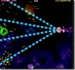 RetroShoot free web games (16)