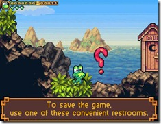 Frogatto and friends free indie games image (5)
