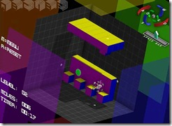 QBCUBE free web game (3)