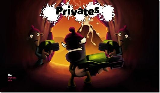 Privates 2010-08-07 10-47-05-89