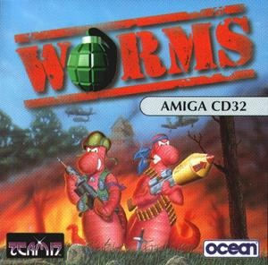 [298667-worms_cover_large[6].jpg]