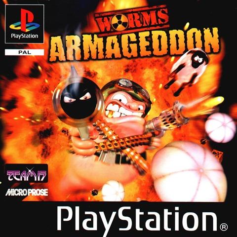 [worms armageddon[6].jpg]