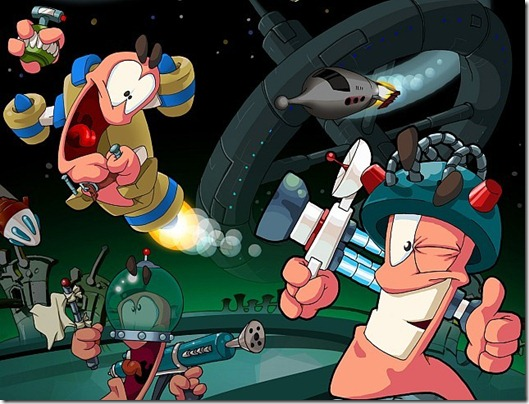 worms_space_oddity