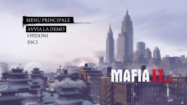 [mafia2 2010-08-10 11-21-30-84[3].jpg]