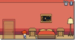 Cat Poke free indie game (4)