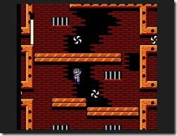 Mechanicman freeware game idealsoftblog (6)