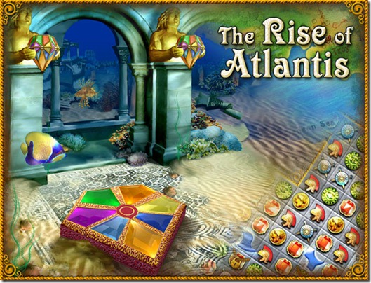 The rise of Atlantis free full game Idealsoftblog