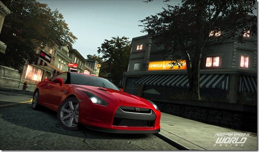 NFS-World-Online-Nissan-GTR_91894_screen