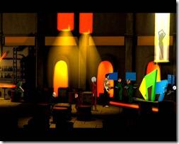 Quantumnauts indie games img (6)