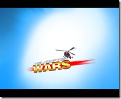 Helicopter Wars free full game (idealsoftblog) image (3)