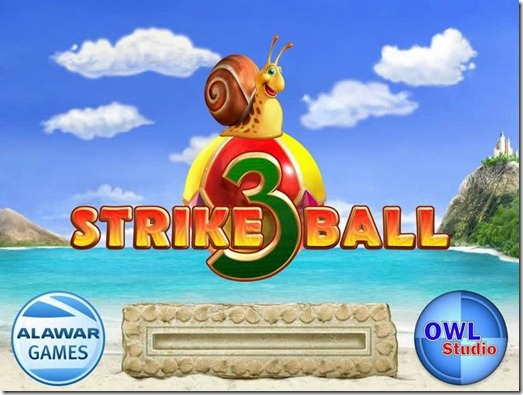 Strike Ball 3 free full game idealsoft blog img (6)
