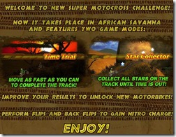 Super Motocross Africa free full game (3)