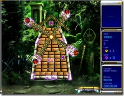 Hyperballoid 2 Time Rider full game img (11)