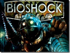 bioshock-3