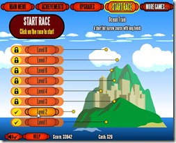 Coaster Racer free web game img (4)