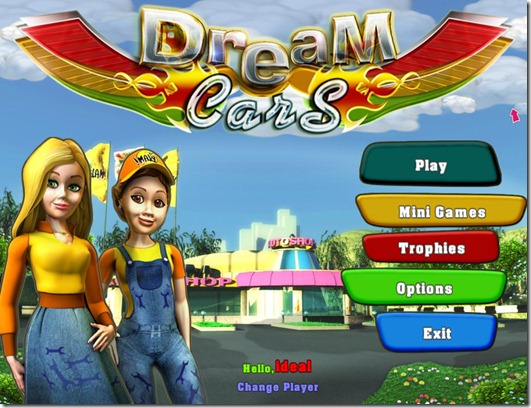 DreamCars 2010-11-04 20-11-19-29