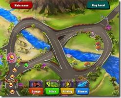 DreamCars 2010-11-04 20-11-47-28
