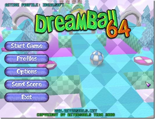 DreamBall64 2010-11-24 23-32-24-09