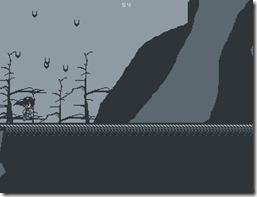 Cave Of No Return free indie game (4)