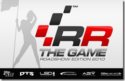 RaceRoom The Game (3)