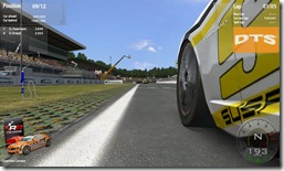 RaceRoom The Game (14)