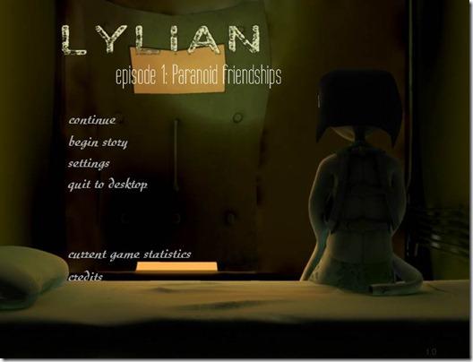 Lylian Episode 1 (6)