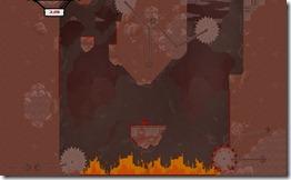 SuperMeatBoy 2010-12-06 10-02-20-40_resize