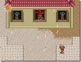 Sombreros free indie game (2)