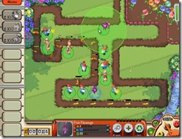 Garden Defense free full game (5)