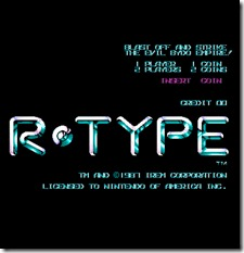 R-Type-main