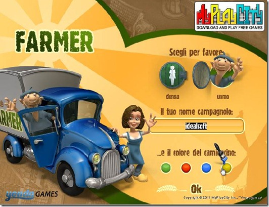 Youda Farmer free full game (3)
