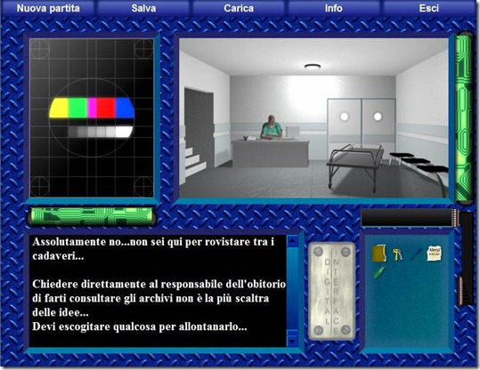 Cyber Indie avdventure (6)