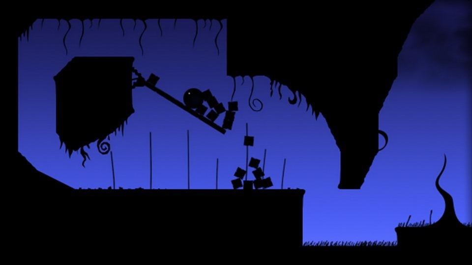 [NightSky available on Steam[3].jpg]