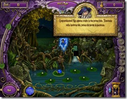 Youda Fairy free full game (4)