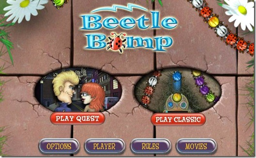 Beetle Bomp free full game (1)