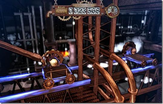 Nimbus free indie game img (5)
