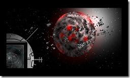 Mactabilis 2011-03-10 19-32-36-14