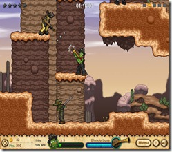 Cactus McCoy free web game (7)