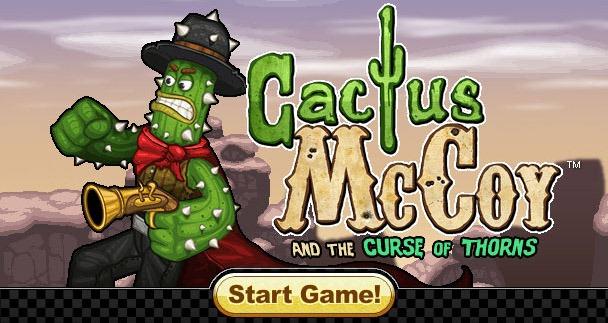 [Cactus McCoy free web game (1)[7].jpg]