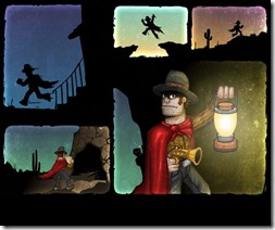 Cactus McCoy free web game (10)