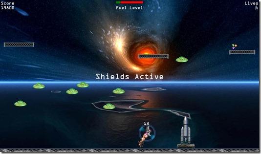 JetPac-Reinvented free remake (2)