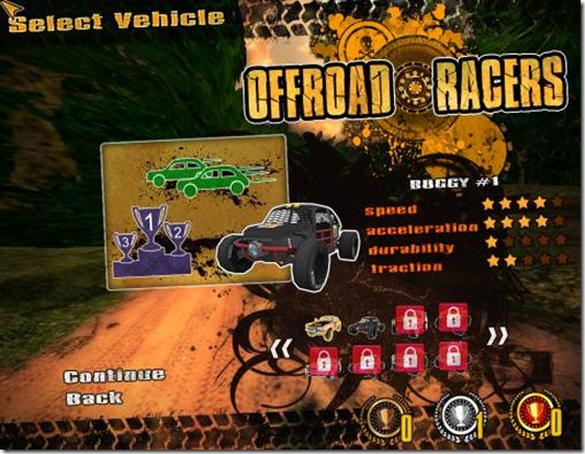 Offroad Racer free full game (3)