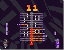 Quazatron v13_2 2011-03-16 23-25-25-69
